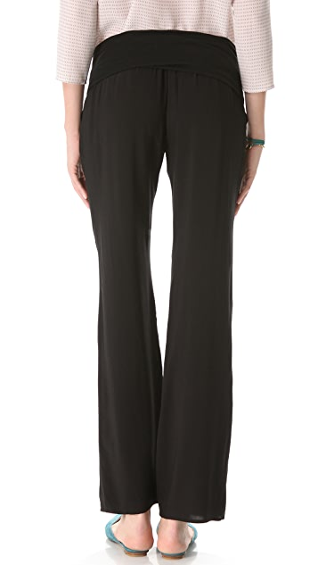 Soft Joie Pia Pants