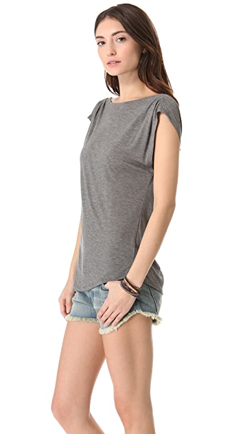 Soft Joie Kiara Top