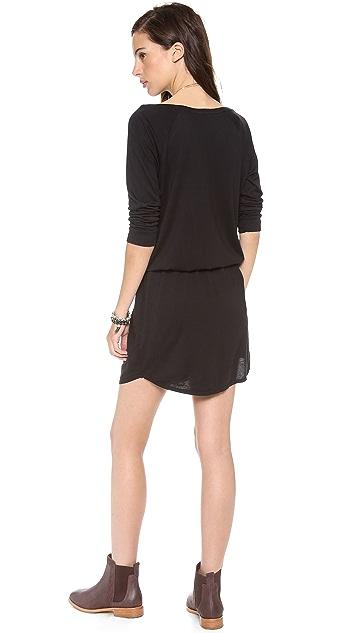 Soft Joie Analee Dress