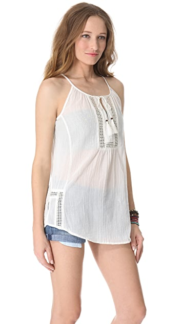 Soft Joie Elisana Top