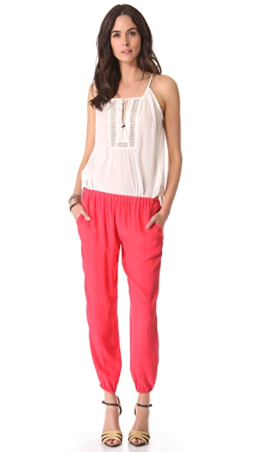 Soft Joie Morley Pants