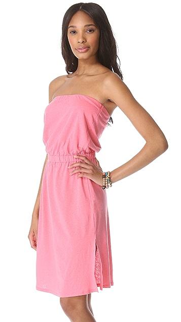Soft Joie Valentina Dress