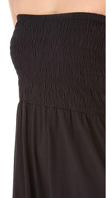 Soft Joie Vanlet Dress