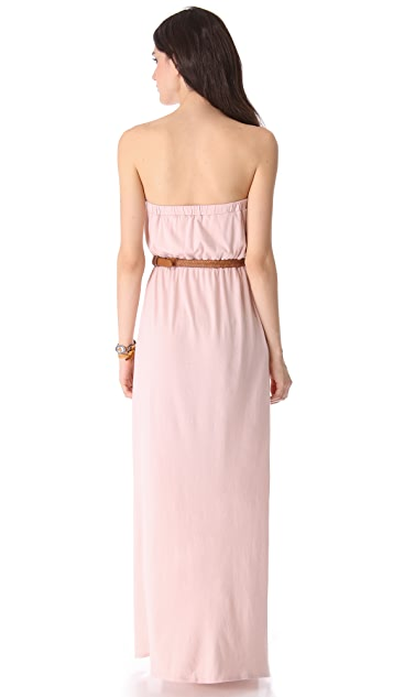 Soft Joie Cade Dress