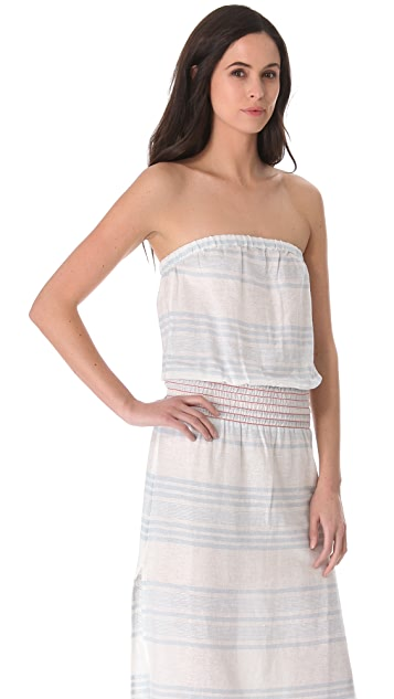 Soft Joie Dorance Dress