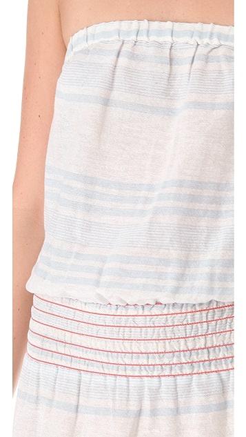 Soft Joie Dorance Dress