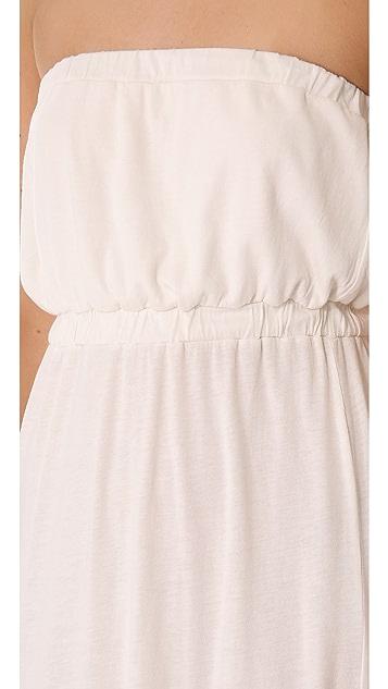 Soft Joie Cade Maxi Dress