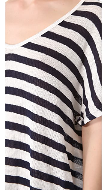 Soft Joie Bingley Sweater