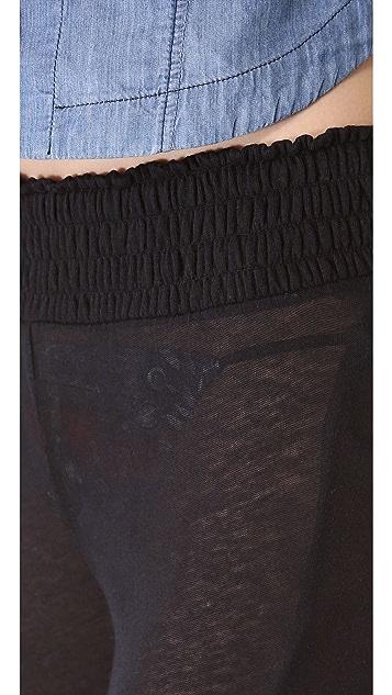 Soft Joie Anoka Pants