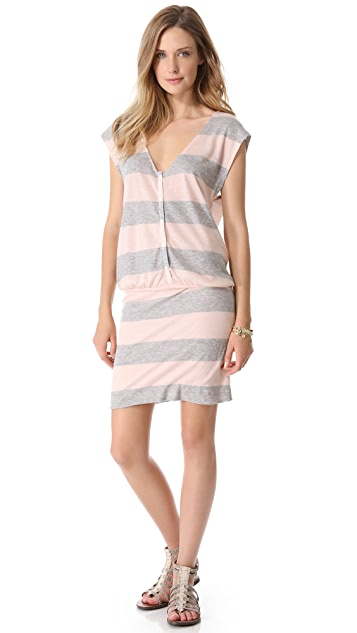 Soft Joie Langdon Dress