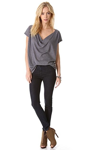 Soft Joie Imogen Top