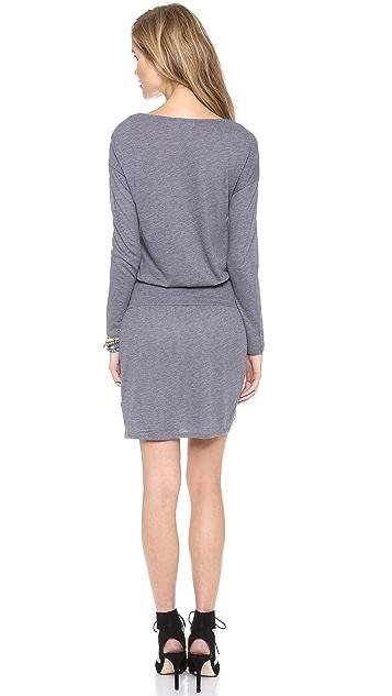 Soft Joie Naoki Dress