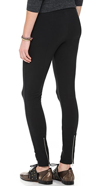 Soft Joie Abilene Leggings