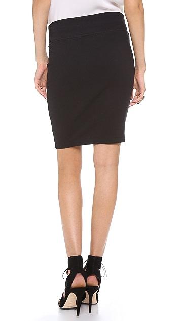 Soft Joie Nuri Skirt