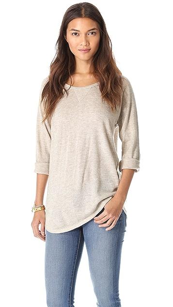 Soft Joie Hertha Sweater