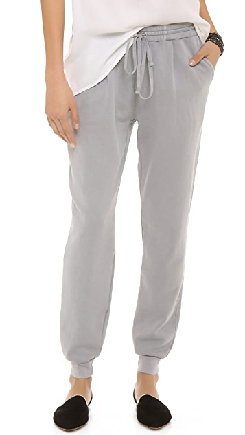 Soft Joie Grant Sweatpants