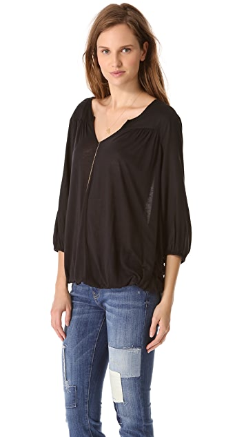 Soft Joie Precious Top