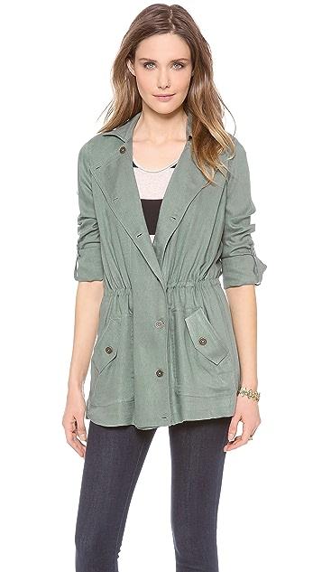Soft Joie Cantara Jacket