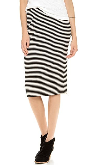 Soft Joie Despina Skirt