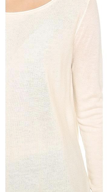 Soft Joie Ellie Sweater
