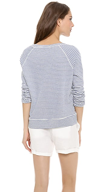 Soft Joie Emma Sweater