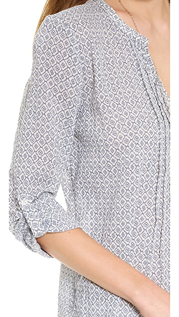 Soft Joie Ray Blouse