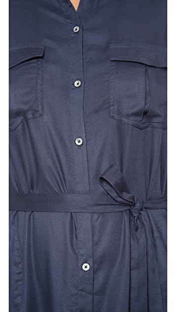 Soft Joie Wila Dress