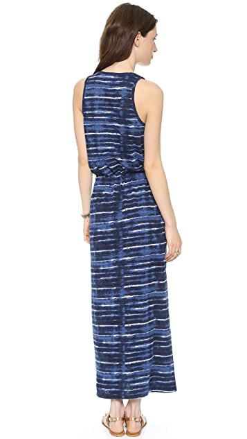 Soft Joie Dimzni Maxi Dress