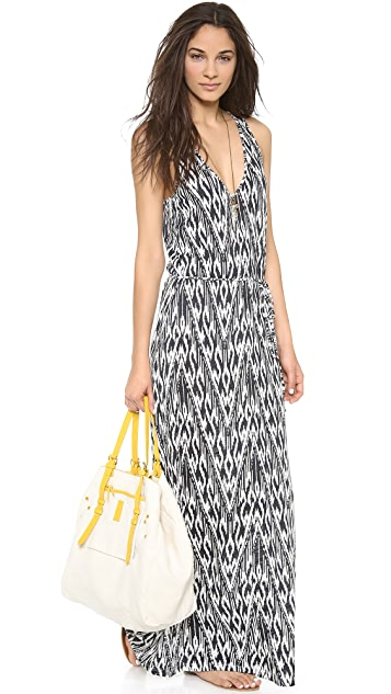 Soft Joie Emilia Dress