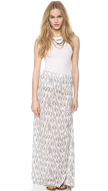 Soft Joie Redmond Skirt