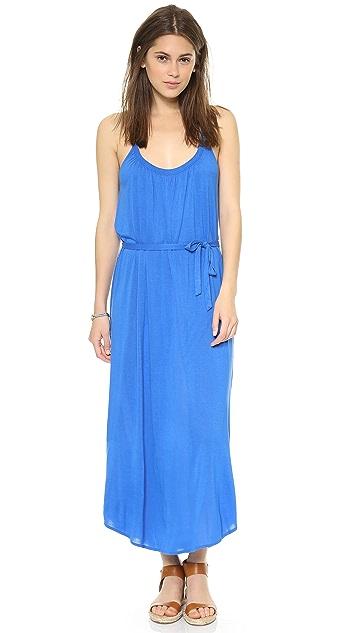 Soft Joie Laguna Dress