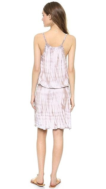 Soft Joie Katsina Dress