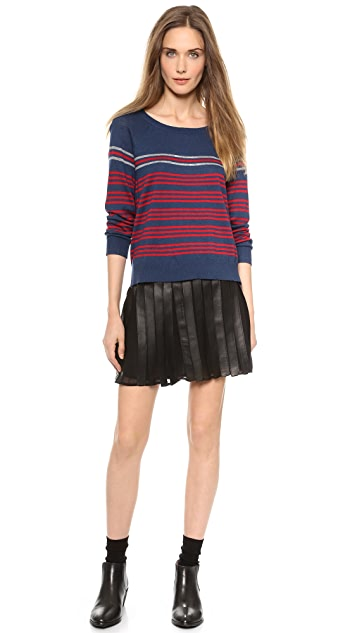 Soft Joie Arbor Sweater