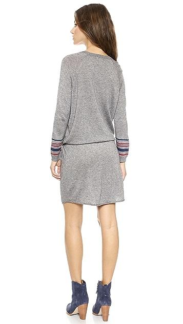 Soft Joie Rosen C Dress
