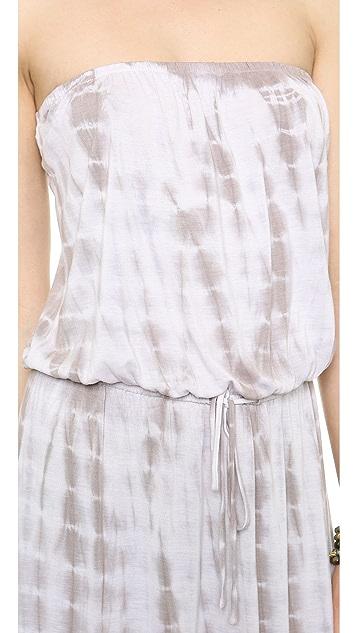 Soft Joie Groovy Dress