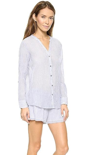 Soft Joie Devon Pajama Set