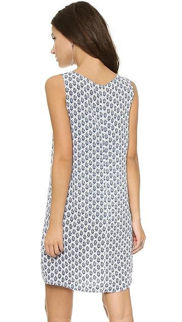 Soft Joie Leiston B Dress