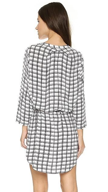 Soft Joie Dayle Dress