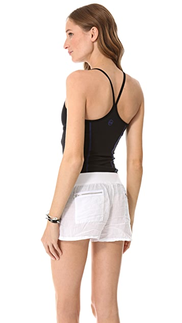 SOLOW Workout Camisole