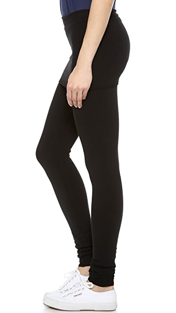 SOLOW Yoga Leggings