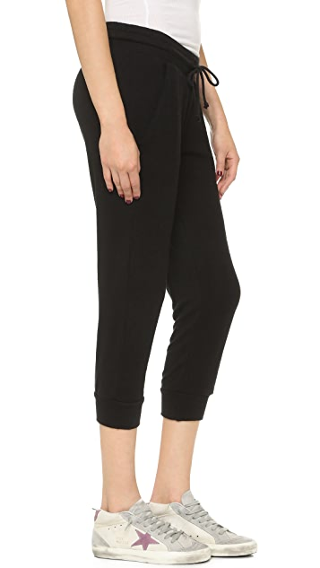 SOLOW Lounge Jogger Pants