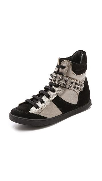 Sol Sana Berns Sneakers