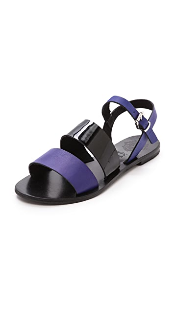 Sol Sana January Sandals