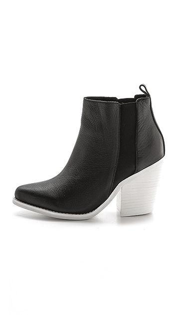 Sol Sana Toni Boots | SHOPBOP