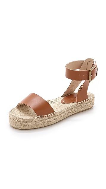 d90822eb500 Soludos Platform Open Toe Sandals
