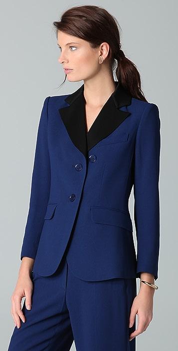 Sonia Rykiel Suiting Jacket