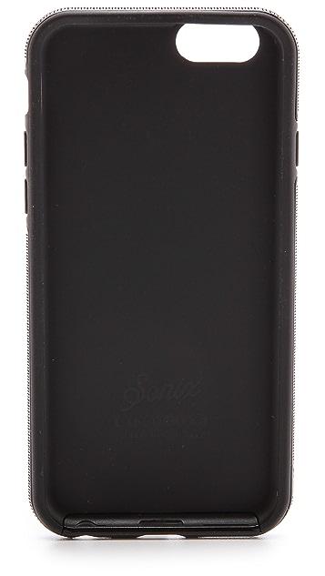 Sonix Calico iPhone 6 护套