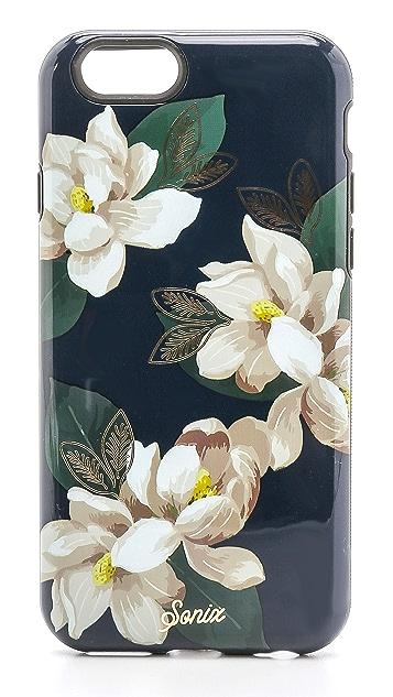 Sonix Dahlia iPhone 6 / 6s Case