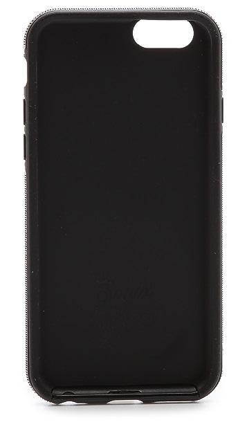 Sonix Heartbreaker iPhone 6 Case