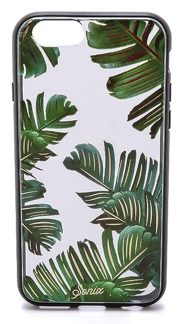 quality design 9efa7 25284 Bahama iPhone 6 / 6s Case